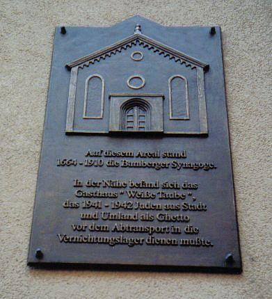 http://www.alemannia-judaica.de/images/Images%2099/Bamberg%20Synagoge%2099.jpg