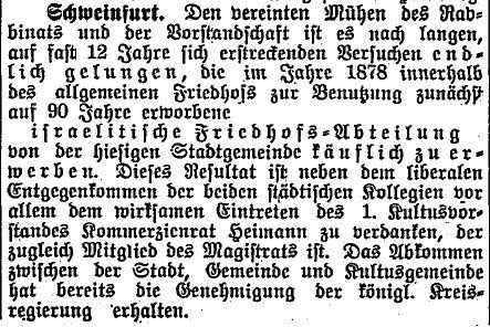 http://www.alemannia-judaica.de/images/Images%2099/Schweinfurt%20FrfIsrFambl%20%2031071908.jpg