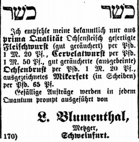 http://www.alemannia-judaica.de/images/Images%2099/Schweinfurt%20Israelit%2012011885.jpg