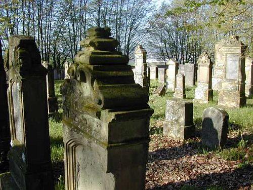 http://www.alemannia-judaica.de/images/Images%20Bayern/Buttenheim%20Friedhof%20010.jpg