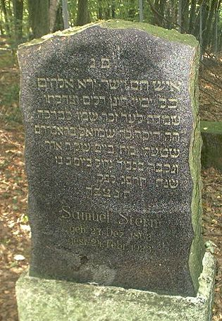 http://www.alemannia-judaica.de/images/Images%20Hessen01/Salmuenster%20Friedhof%20101.jpg