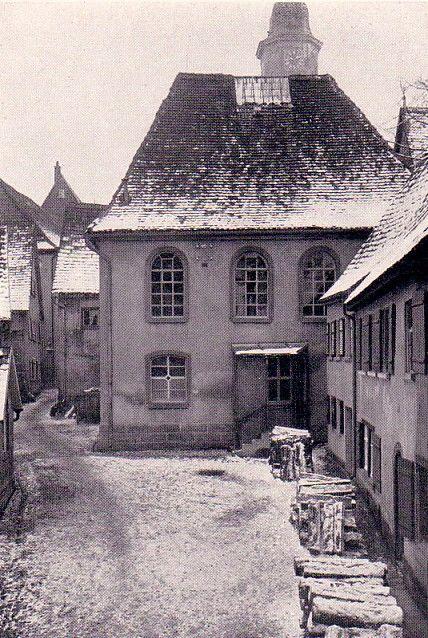 http://www.alemannia-judaica.de/images/Images12/Crailsheim%20Synagoge%20001.jpg