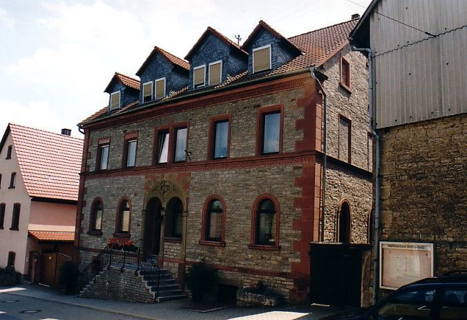 http://www.alemannia-judaica.de/images/Images12/Messelhausen%20Synagoge203.jpg
