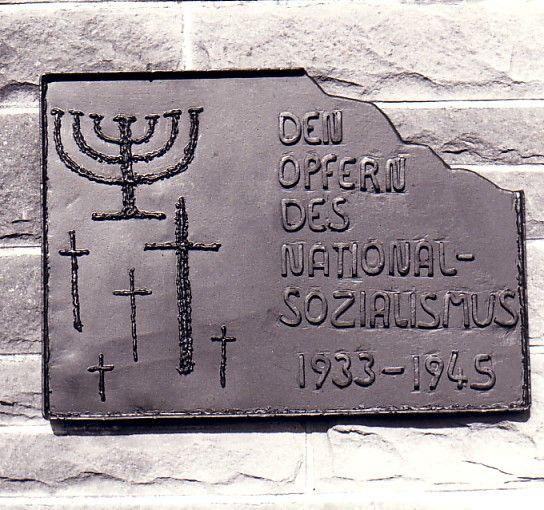 http://www.alemannia-judaica.de/images/Images13/Hoffenheim%20Gedenktafel%2001.jpg