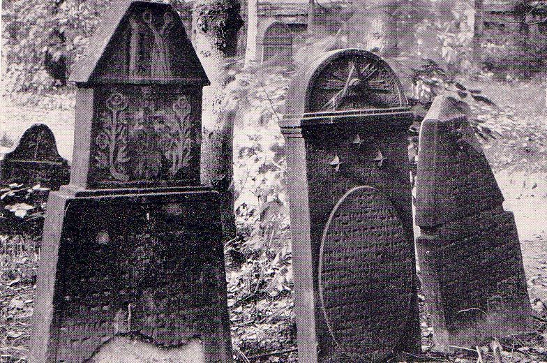 http://www.alemannia-judaica.de/images/Images3/Laupheim%20Friedhof1932c.jpg