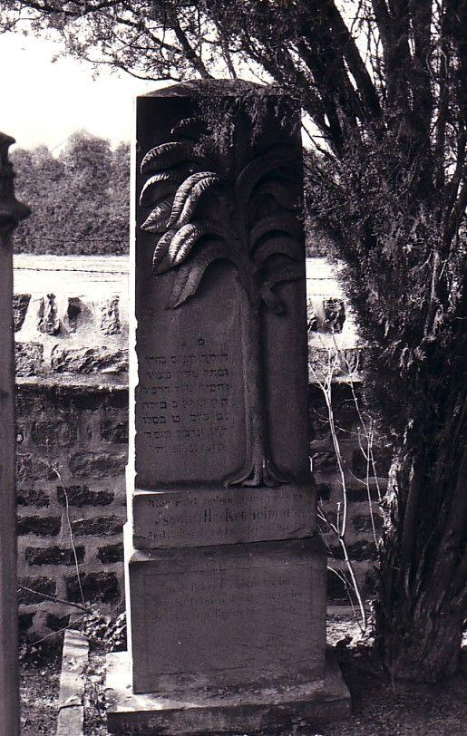 http://www.alemannia-judaica.de/images/Images7/Hockenheim%20Friedhof04.jpg