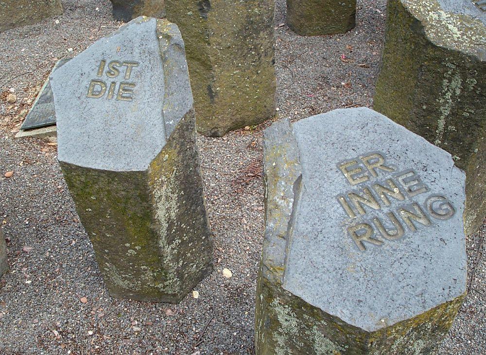https://www.alemannia-judaica.de/images/Images%20286/Neustadt%20Mahnmal%20017.jpg