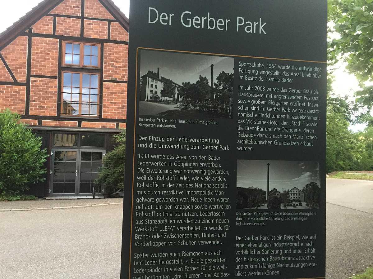 Judische Geschichte In Uhingen Kreis Goppingen
