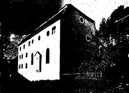 Sulzbürg
