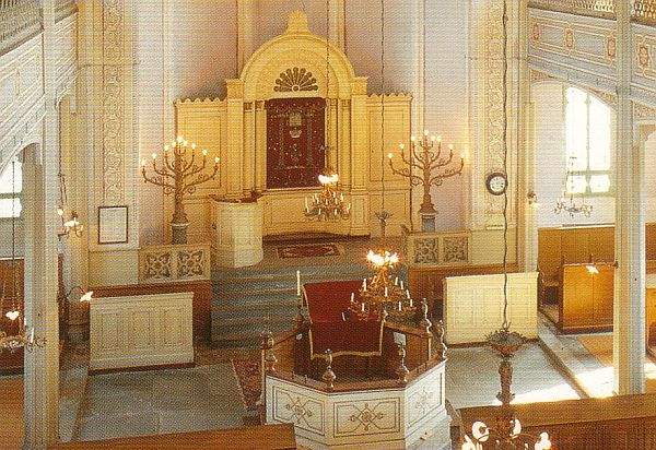 https://www.alemannia-judaica.de/images/Images%2076/Endingen%20Synagoge%20060.jpg