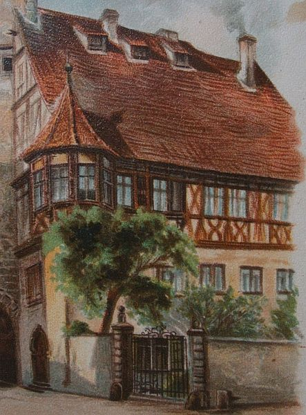 https://www.alemannia-judaica.de/images/Images%2094/Rothenburg%20Judentanzhaus%20018.jpg
