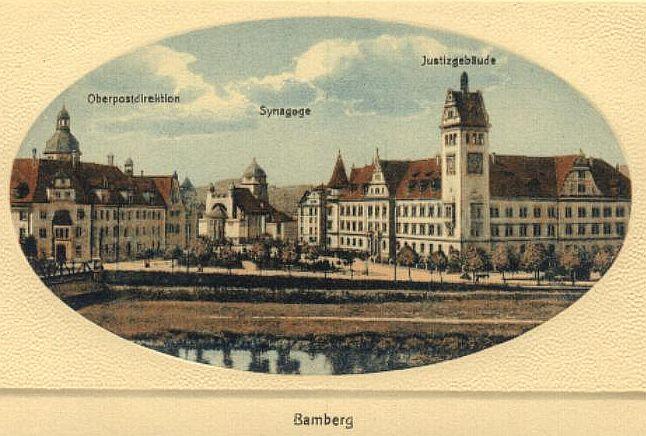 https://www.alemannia-judaica.de/images/Images%2099/Bamberg%20Synagoge%2002.jpg